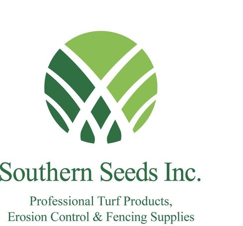 Southern Seeds